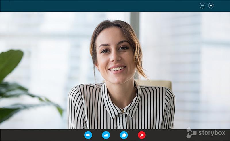 employer branding mit StoryBox